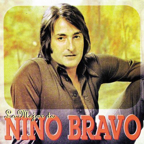 Artist Radio Play Nino Bravo Radio