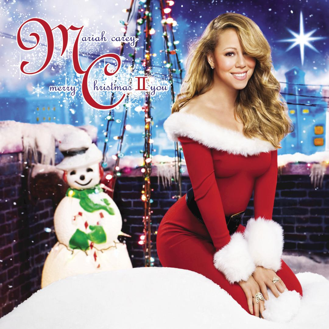 have yourself a merry little christmas by whitney houston holiday pandora - Whitney Houston Have Yourself A Merry Little Christmas