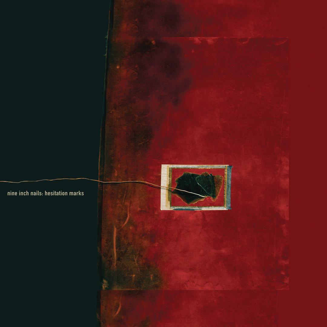 Piggy by Nine Inch Nails - Pandora