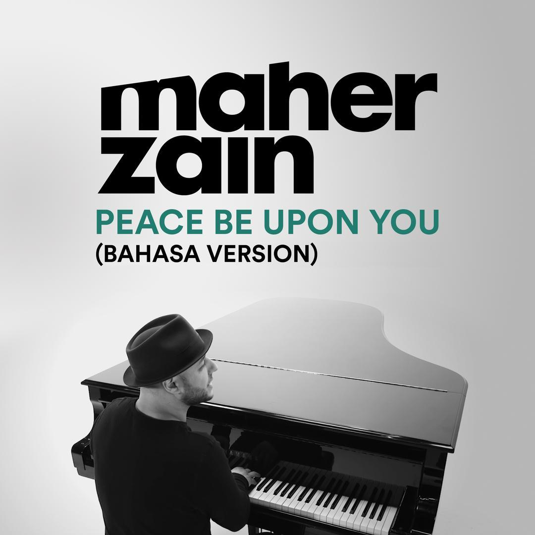 Listen to Maher Zain | Pandora Music & Radio