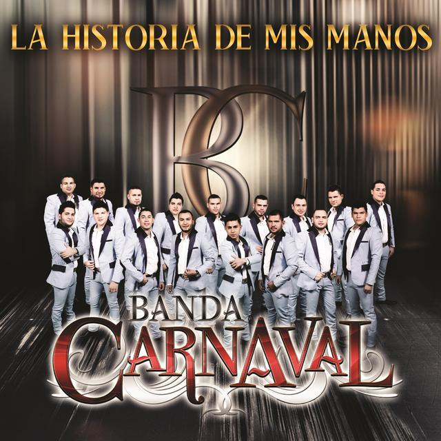 Lo Que Pienso De Ti By Banda Carnaval Pandora