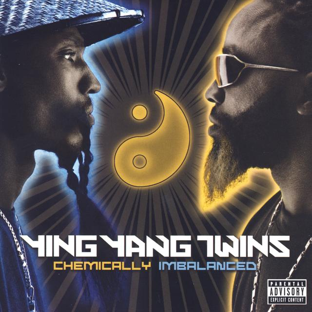 . Bedroom Boom  Feat  Avant  by Ying Yang Twins   Pandora