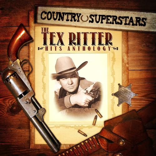 Have I Stayed Away Too Long? by Tex Ritter - Pandora