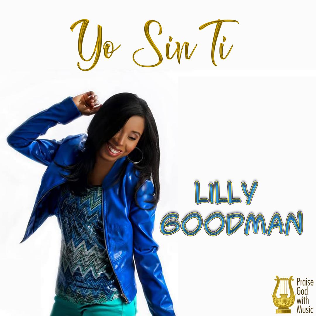 cuentale lilly goodman