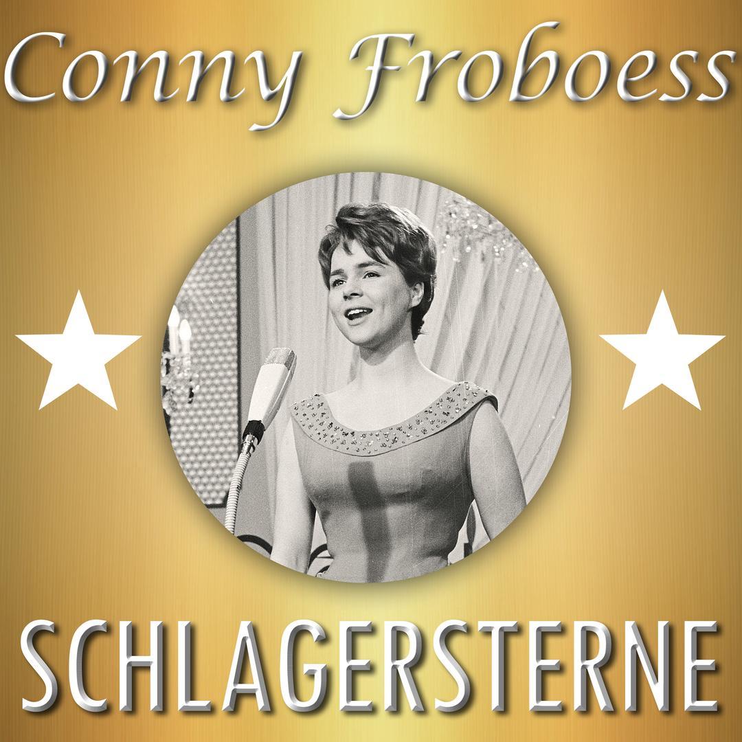 Conny Froboess Bilder dianaconny froboess - pandora