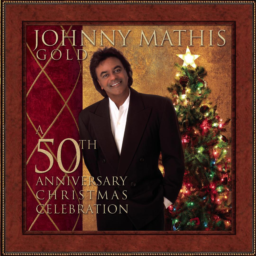 Listen to Johnny Mathis (Holiday) | Pandora Music & Radio