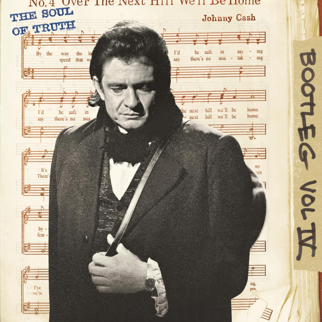 listen to johnny cash | pandora music & radio