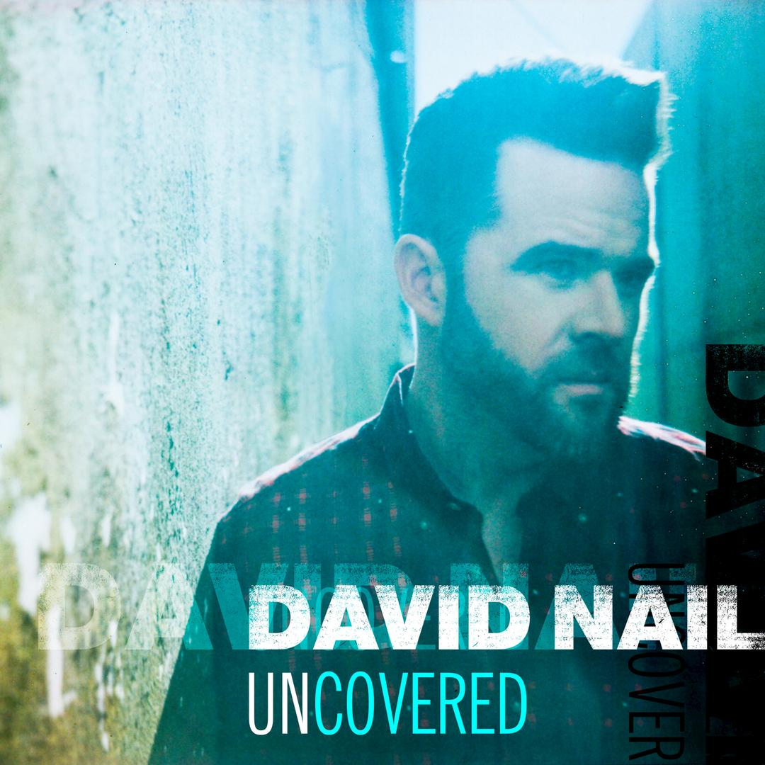 Night\'s On Fire by David Nail - Pandora