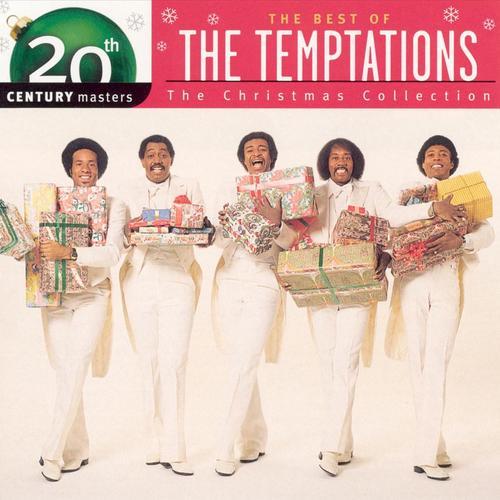 The Temptations (Holiday) - Pandora
