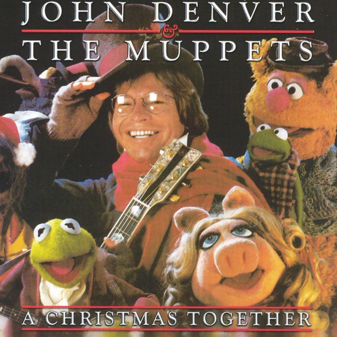 Christmas for Cowboys (Live) by John Denver (Holiday) - Pandora