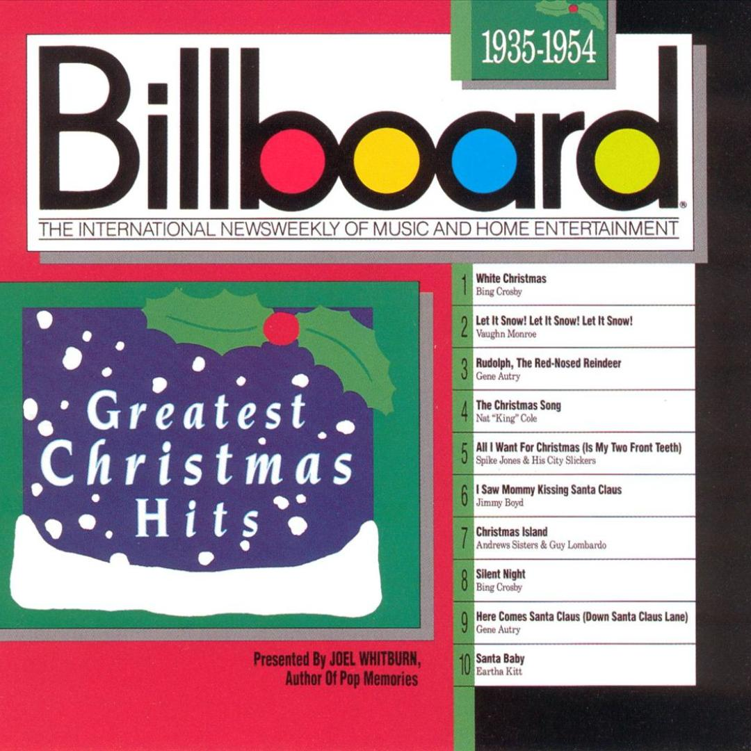 Colorado Christmas by The Nitty Gritty Dirt Band (Holiday) - Pandora